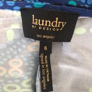 Laundry by Design Dresses - Laundry - stunning dress
